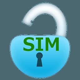免费的解SIM卡锁...