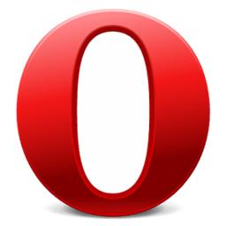 Opera 中文存储卡版