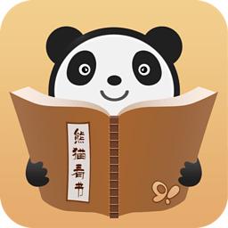 熊猫看书 For M8...