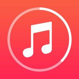 播放列表管理器PlaylistMgr 0.6