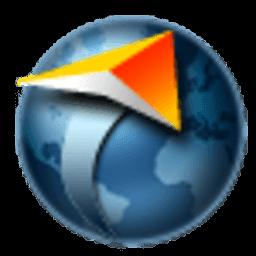 灵图天行者9 2009.1.12R