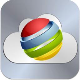 GO浏览器 JAVA 1.2.2