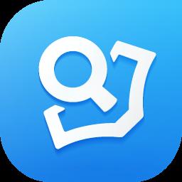 有道手机词典for PPC 1.2.2 普通版