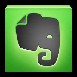 91笔记 For Windows Mobile 1.15