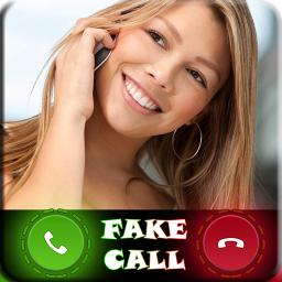 虚假来电 Fake Ringing 1.0.2440