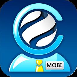 摩贝密使for Windows Mobile 3.8.2
