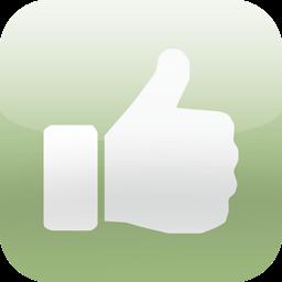 虫洞多应用 JAVA正式版 1.7