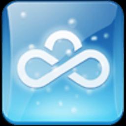 火种通讯录 Java 1.7.4