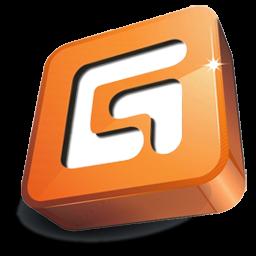 提醒软件MSentinel 汉化版 2.6