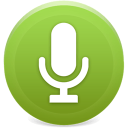 Auto Call Recorder 汉化版 1.2.4