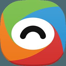 手机上网浏览器 WinWAP 4.2.0.290