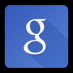 Google Search谷...