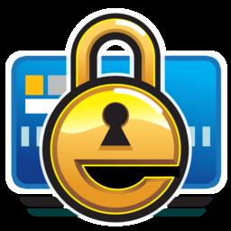 eWallet 汉化版 4.1