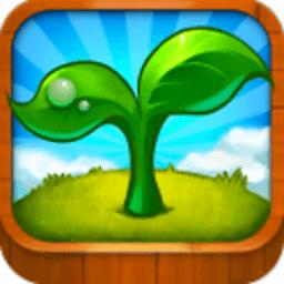 91农场 M8版 1.3 Beta