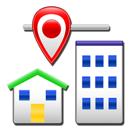SBSH PhoneWeaver 汉化版 2.1.1
