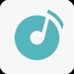 Midomi 智能音乐识别引擎 汉化版 1.6.57