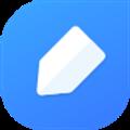 备忘录记事软件MyNote 2.1.0.0