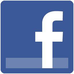 Facebook IM 2.3.5