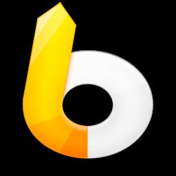 搜索软件ZLaunchy 汉化版 0.32
