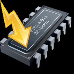 RAM清理RAM Sweeper 汉化版 v2