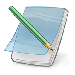 Notepad Mobile 汉化版 1.6