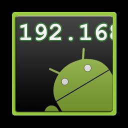 IP配置ceIPConfig