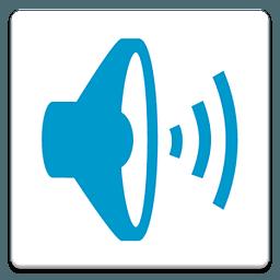 音量控制Volumex...