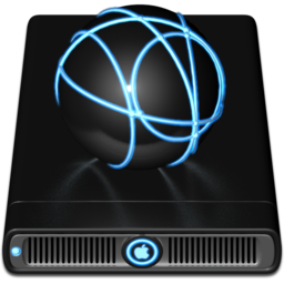 MobileMediaCenter 1.0.2