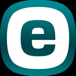 ESET NOD32 Mobile 1.2.200905260952