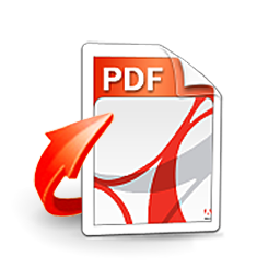PDF制作Eye copy 汉化版 1.0