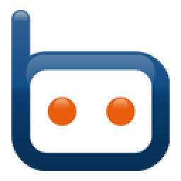 即时聊天eBuddy 1.4.1 build 3900