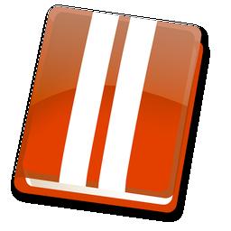 MyNotes 1.2.3