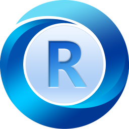 Root Explorer 汉化版 2.6.0