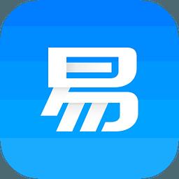 Panoramic LaunchPad 汉化版 1.6.0 beta2