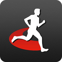 GPS运动跟踪GPS Sport Tracker 1.22