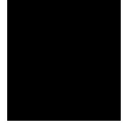 Palringo 简体中文版 2.1.1