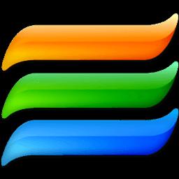 日程管理Birdsoft eXtreme Agenda for PPC 3.47