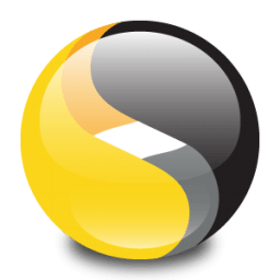 Symantec Mobile AntiVirus Corporate 5.1.0.54