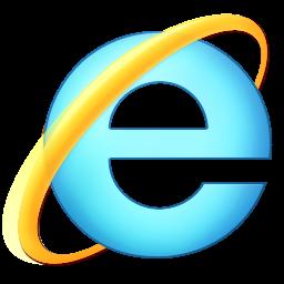 网络浏览器Opera...