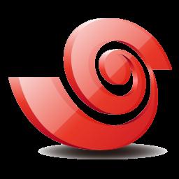 文件管理PE Explorer Suite 汉化版 7.5