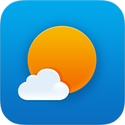 ClearTemp 1.3.0.1