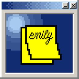 iSS GamePack 2 1.86