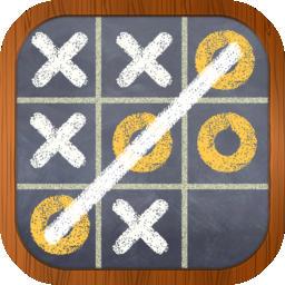 GameBox Asia麻将 汉化版 5.0
