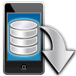 iMobileTool SMS Backup 3.10