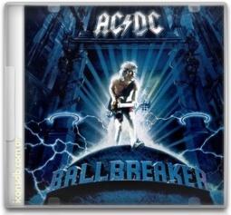 BallBreaker 1.0