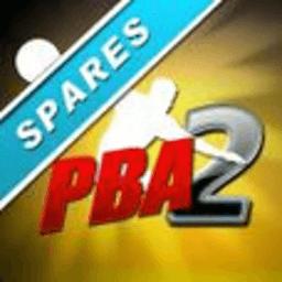 重力感应保龄球 PBA Bowling 1.0.0