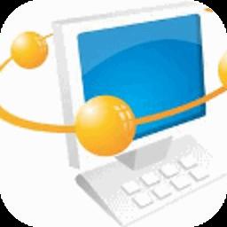 传情贺卡 Java 1.1.2