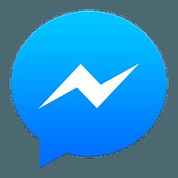 蓝牙聊天 Blue Chat Java 2.09