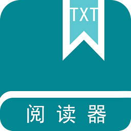 MOTO-TXT 文本阅...