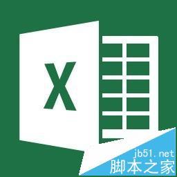 Sheet表格编辑 通用java 1.0